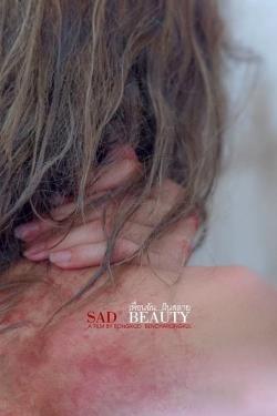 Sad Beauty