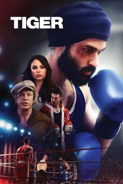 Watch Tiger Zinda Hai 2017 HD for free Cineb net