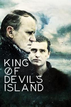 King of Devil's Island