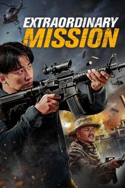 Extraordinary Mission